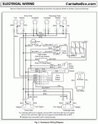 wiring diagram ezgo txt golf cart diagrams icon enchanting for golf cart turn signal switch wiring diagram wiring diagram ezgo txt golf cart diagrams icon enchanting for turn signals readingrat how install universal