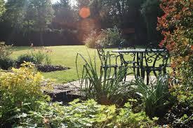 Small Picture Garden Design Scotland Glen Rosa Garden Design Home