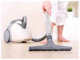 household cleaning companies benefits for hiring the best cleaning companies cleaning