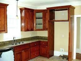 kitchen cabinet corner storage blind cabinet blind cabinet corner cabinet solutions upper corner cabinet storage solutions