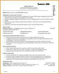 list of job skills and abilities list resumes resume cv technical skills and qualifications resume aboutnursecareersm skills and abilities on a nursing resume special skills and qualifications
