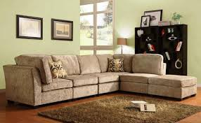 Pics Of Living Room Decor Diy Home Decor Ideas For Living Room And Bedroom