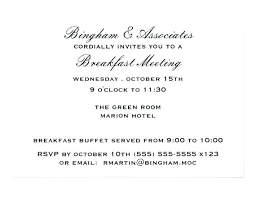 dinner invitations templates free free brunch invitation template chalkboard dinner invitation