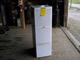 manufactured home furnace. Simple Home Coleman Manufactured Home Furnace Inspirational 70 000 Btu Hr Mobile  Gas By Nordyne 1 Inside L