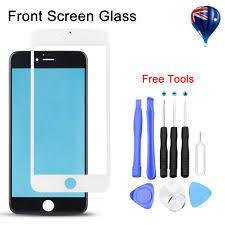 iphone repair kit. iphone 6 6s 7 plus replacement front screen repair lcd digitizer glass for apple iphone kit