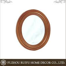Antique wood picture frames Old Barn Wood Round Wooden Frames Wholesale High Quality Wooden Frame Antique Wood Round Mirror Frames Wooden Glasses Frames Diy Sjcgscinfo Round Wooden Frames Wholesale High Quality Wooden Frame Antique Wood