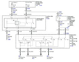 ford e350 trailer wiring wiring diagram libraries 2001 ford windstar trailer wiring harness wiring libraryford e350 trailer wiring another blog about wiring diagram