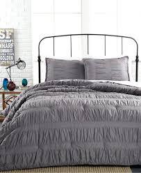 full image for excellent dark grey duvet cover king 67 dark grey duvet cover king images