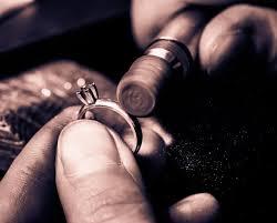 Можно ли увеличить размер <b>кольца</b> — Полезные материалы на ...