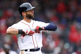 MLB news: Red Sox Dustin Pedroia says he may never play again - McCovey  Chronicles