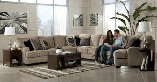 furniture sherman tx. Wonderful Furniture Living Room Furniture In Sherman Tx O
