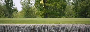 all for golf de
