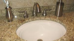 Beautiful Ideas Round Undermount Bathroom Sink Simple Design Decor