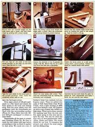 diy woodworking hand tools diy woodworking hand tools