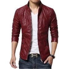 Bench Menu0027s Mongu Hooded Jacket  Grey Marl Clothing  Zavvi USABench Mens Jacket