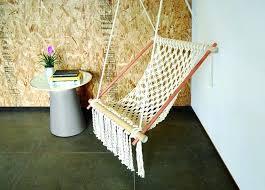 diy macrame hammock macrame hammock chair furniture magnificent hanging chair macrame swing diy macrame hanging chair