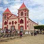 imagem de Pedrão Bahia n-1