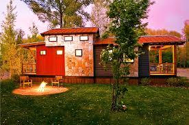 luxury tiny house. Luxury Tiny House E