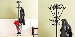 Pottery Barn Coat Rack The Best Cheap Good Looking Furniture Cost Plus 79