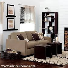 Small Picture 885 best CONTEMPORARY AFRO DECOR images on Pinterest African