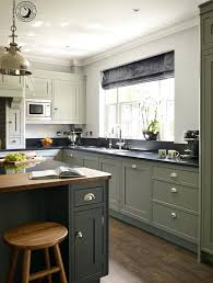country kitchens designs. Breathtaking Country Kitchen Designs Style Awe Inspiring Best Modern Kitchens Ideas On I