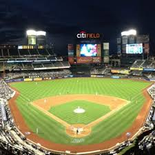 Citi Field Lady Gaga Seating Chart Citi Field 4024 Photos 1043 Reviews Stadiums Arenas