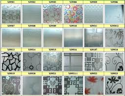 opaque glass awe inspiring glass door design glass door and window scrub stickers opaque window