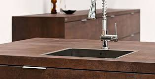 bathroom vanities tops choices choosing countertops: photo of neolith courtesy of thesize