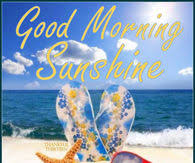 Good Morning Summer Quotes Best of Summer Good Morning Quotes Pictures Photos Images And Pics For