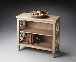 light wood furniture exclusive. Low Bookcase Butler Specialty Company Home Gallery Stores Light Wood Furniture Exclusive E