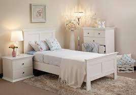 white ikea bedroom furniture. Modern Ikea White Bedroom Furniture In Charming Qbenet