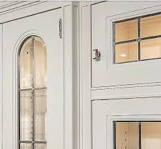 cabinet doors with glass replacement kitchen cabinet doors with glass inserts elegant leaded glass cabinet door