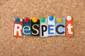 should we respect our teachers essaytheyp contributepgreatly to your success and if you haven t thought about that   be you should    your teachers have to put up   you and your