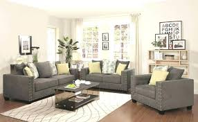 decoration rooms to go sofa reviews leather furniture collection chapel hill images of living with