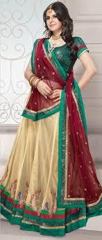 1000 images about brides sana khan n bridal trendy wedding lehenga fashion