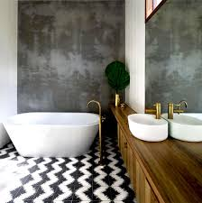house design 2018. bathroom trends 2017 2018 u2013 designs colors and materials interiorzine house design s