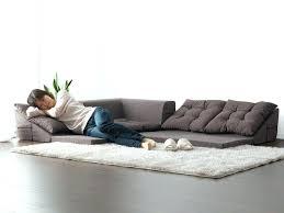 floor seating. Floor Cushion Seating Ideas Living Room Large Size Of . N