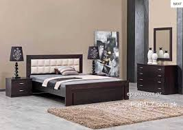 Stylish design furniture Leather Sectional Stylish Design Bed With Side Table In Cheap Price Rs7000000 Belidigital Homes Luxury Builder Stylish Design Bed With Side Table In Cheap Price Home Furniture In