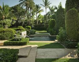 Small Picture 130 best Formal garden ideas images on Pinterest Formal gardens