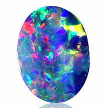 Image result for opals