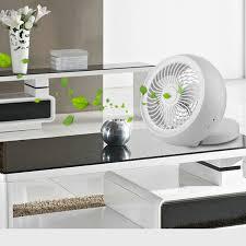 dual use furniture. creative design dualuse usb and 6 inch mini fan desk portable mute dual use furniture