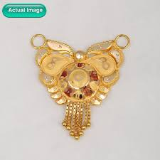 undefined undefined undefined undefined undefined gold mangalsutra pendant with