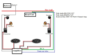 need quick help nissan forum nissan forums 2015 nissan frontier stereo wiring diagram at 2010 Nissan Frontier Speaker Wiring Diagram