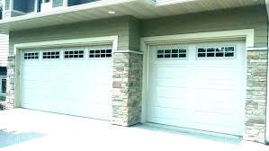 garage door lock shark tank garage door lock springs locks replacement opener box do garage door