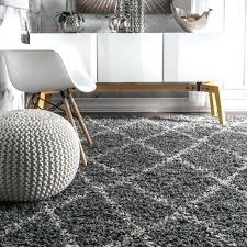 area rugs big outdoor rugs with extra large round area rugs wayfair outdoor rugs wayfair