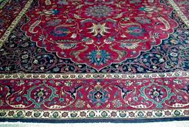 at heirloom oriental rug cleaning we gently clean your treasured heirloom rugs with professional attention and care our thorough rug cleaning process can