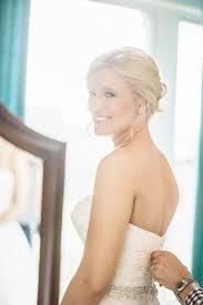 alexa duluth mn greysolon bridal makeup artist derick cich makeup artistry