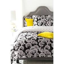 japanese 100 cotton fl duvet set by surya at beddingcom japanese duvet cover japanese style duvet