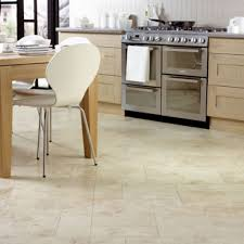White Floor Kitchen Kitchen Floor Tiles Home Refference Painting Ceramic Floor Tiles
