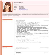 Resumes Templates Photo Resume Templates Professional Cv Formats